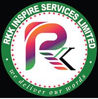 RKK Inspire Services